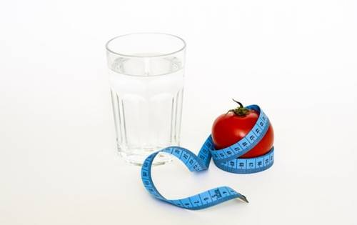 Эксперты уточнили, какой вес можно безопасно сбросить за неделю